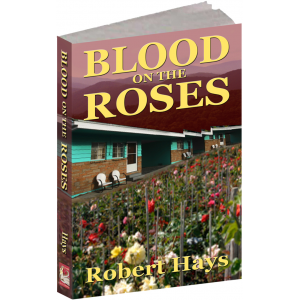 Blood on the Roses