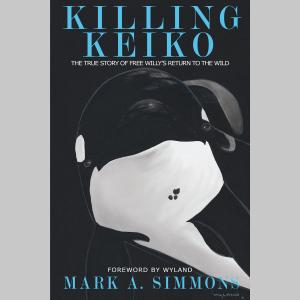 Killing Keiko