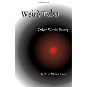 Weird Tales: Other World Poetry