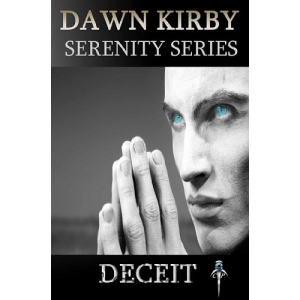 Deceit (The Serenity Series)