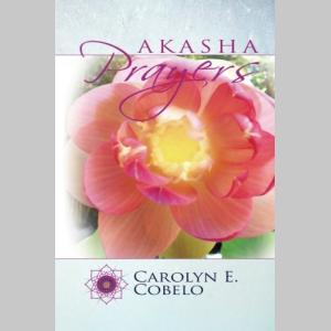 Akasha Prayers