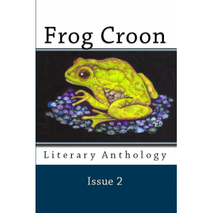 Issue 2: Frog Croon