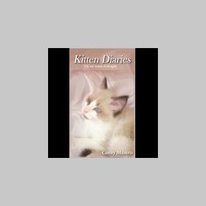 Kitten Diaries