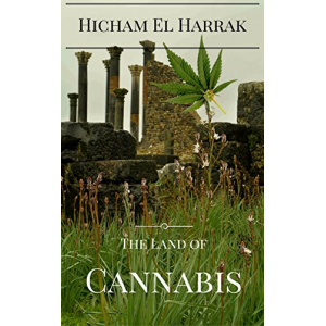 The Land Of Cannabis