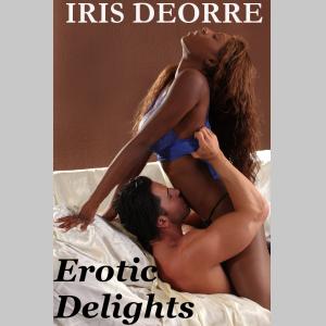 Erotic Delights