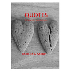 Quotes...philosophy and extracts.