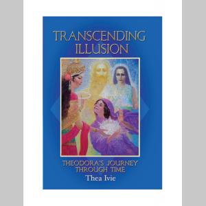 Transcending Illusion