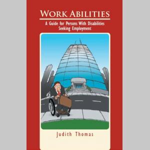 Work Abilities