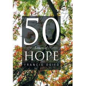 50 Letters of Hope