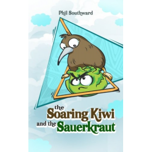The Soaring Kiwi and the Sauerkraut