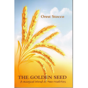 The Golden Seed