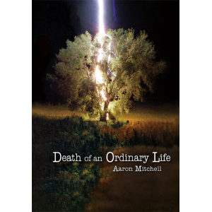 Death of an Ordinary Life - Aaron Mitchell