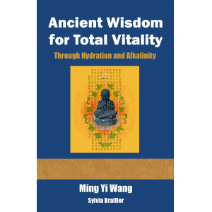 Ancient Wisdom for Total Vitality