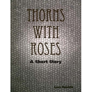 Thorns with Roses