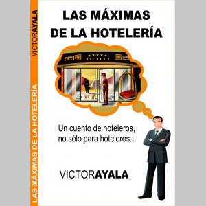 Las Máximas de la Hotelería
