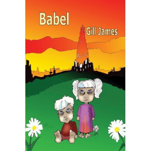 Babel (Peace Child)