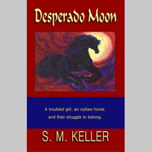 Desperado Moon