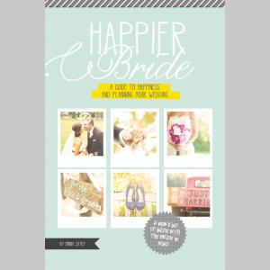 Happier Bride