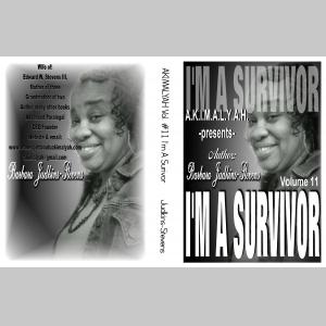 I'm A Survivor