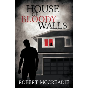 House of Bloody Walls