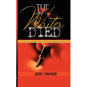 The Writer Died