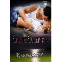 Erotic Deception