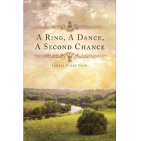 A Ring A Dance A Second Chance
