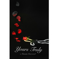 Yours Truly: A Tramaine Green novel