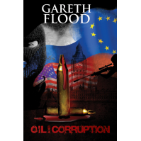Oil and Corruption
