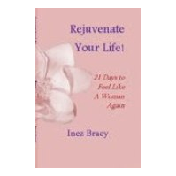 Rejuvenate Your Life!