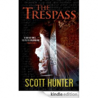 The Trespass