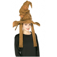 Rubies Costumes Harry Potter Sorting Hat - Worth $16.15