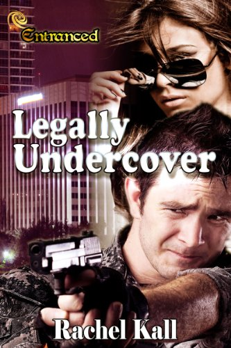 Legally Undercover