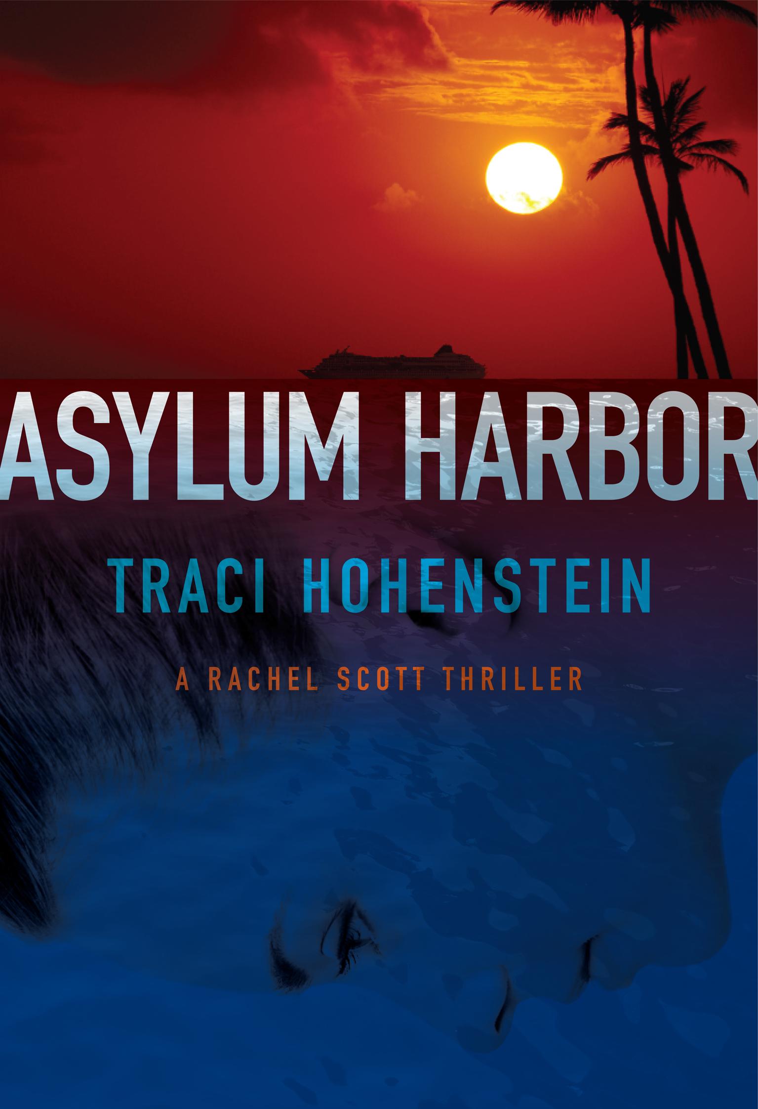 Asylum Harbor