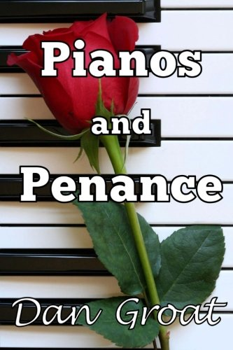 Pianos and Penance