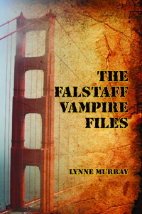 The Falstaff Vampire Files