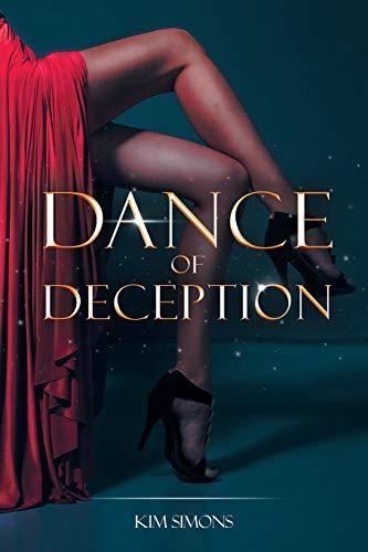 Dance of Deception