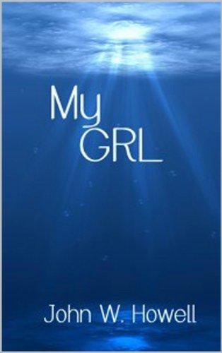My GRL