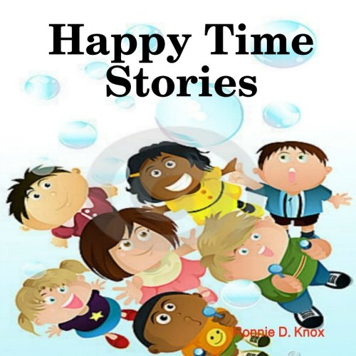 Happy Time Stories
