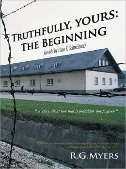 Truthfully, Yours: The Beginning