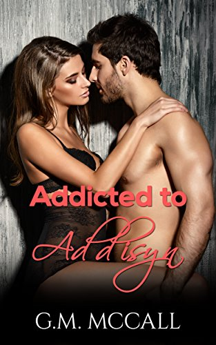 Addicted to Addisyn