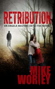 Retribution (An Angela Masters Detective Novel)