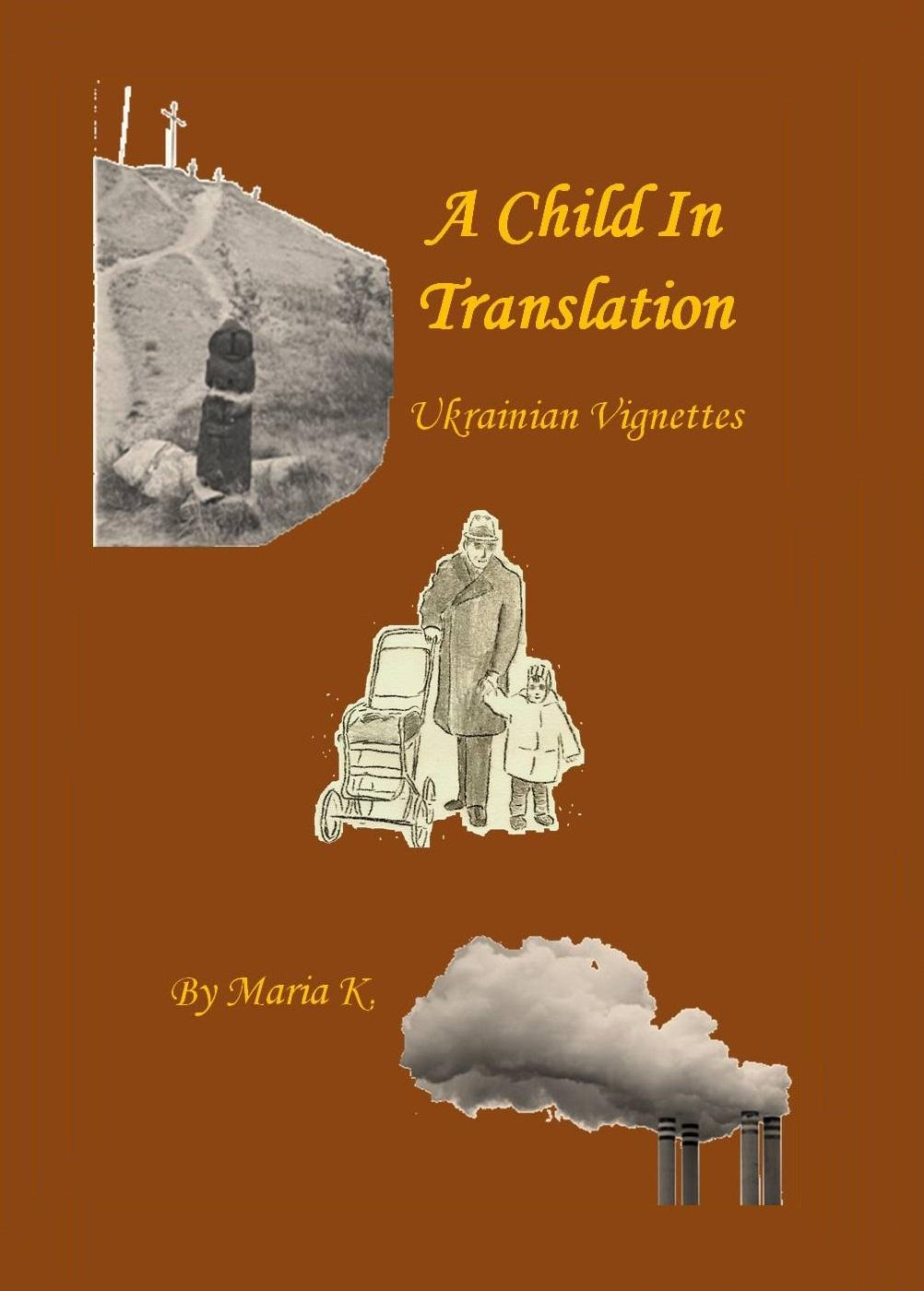 A Child in Translation