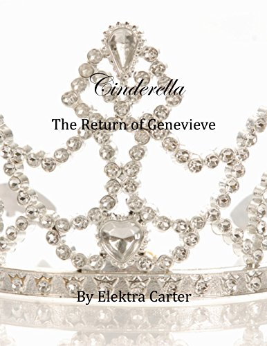 Cinderella, The Return of Genevieve