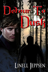 Detour To Dusk (formerly known as, THE HUNT!