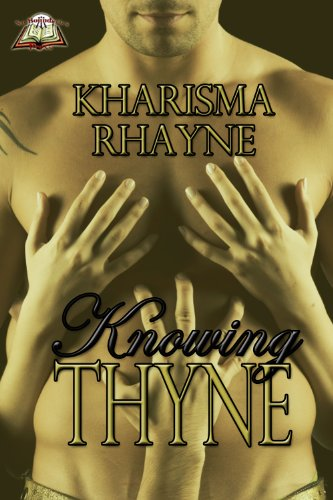 Knowing Thyne