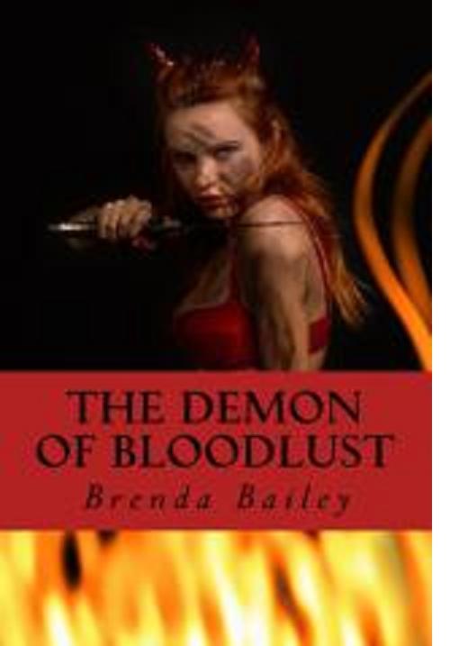 The Demon of Bloodlust
