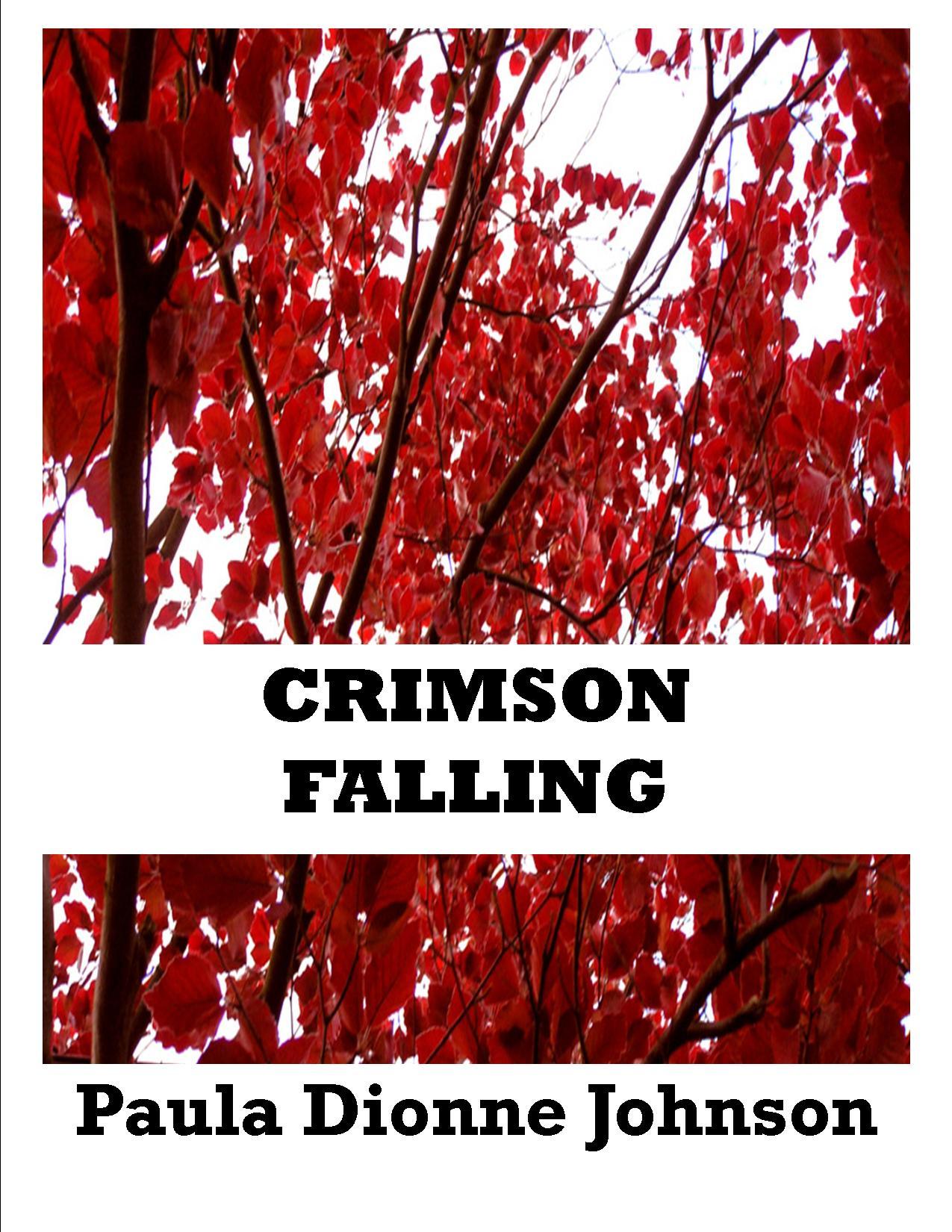 Crimson Falling