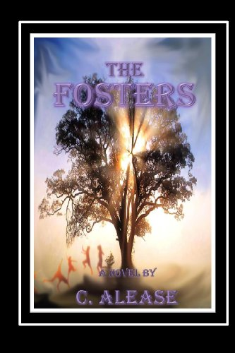 The Fosters (Volume 1)