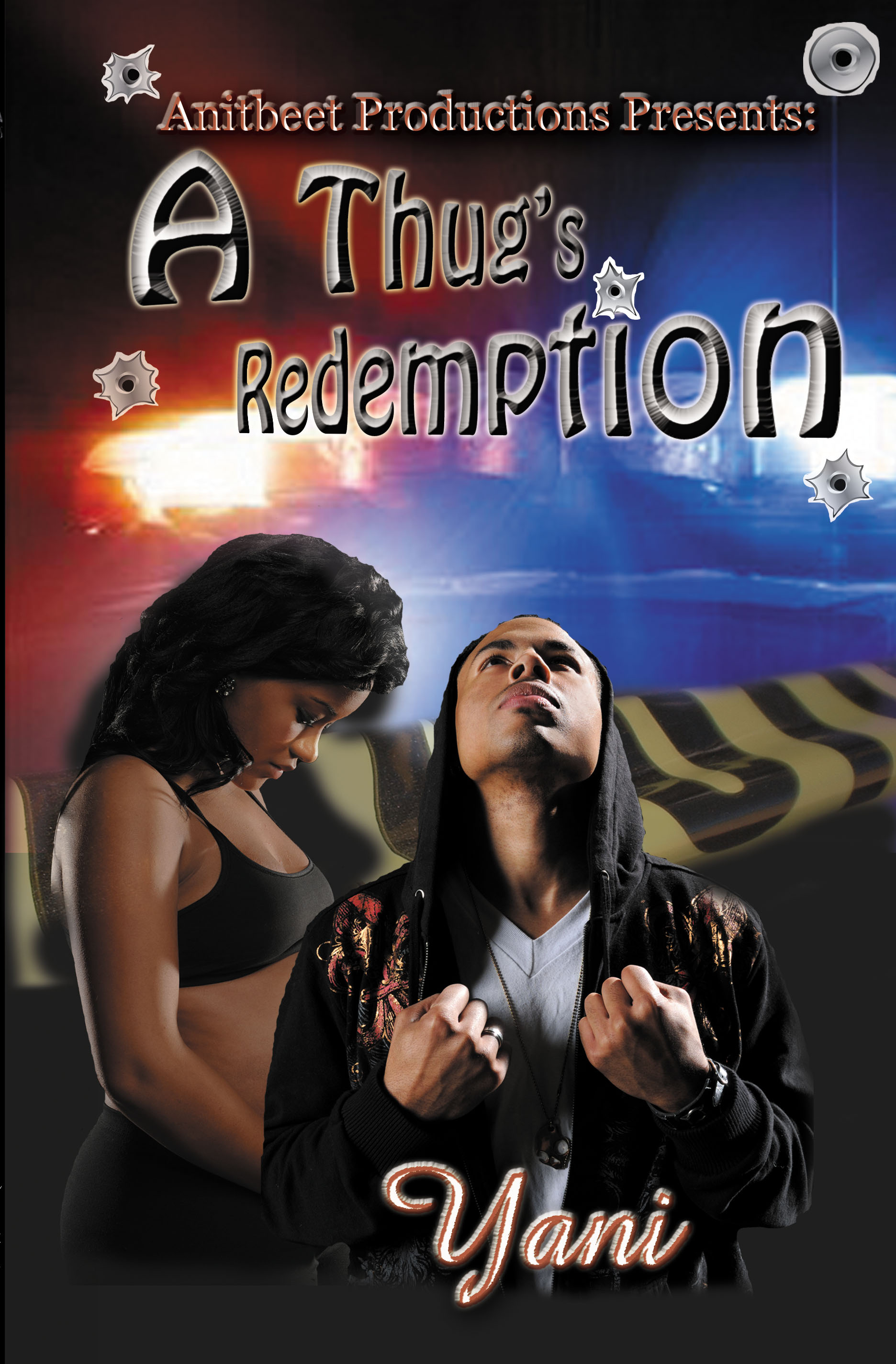A Thug's Redemption